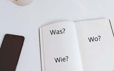 Personalmarketing – Was, Wo, Wie…?