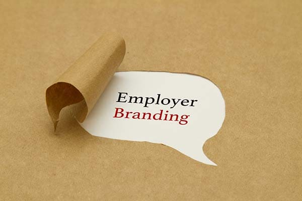 Attraktives Employer Branding mit Employer Value Proposition